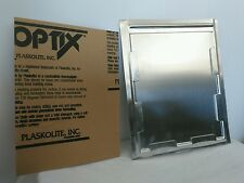 LARGE Card- Label Holder NSN 9905-00-866-0334 Label Holder Pk10