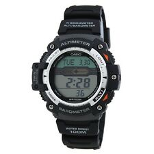 CASIO SGW300H SGW-300H-1A Outgear Twin Sensor Original Package