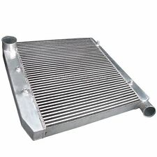 Intercooler for 08-10 Ford SuperDuty 6.4 PowerStroke Diesel F250 F350 F450