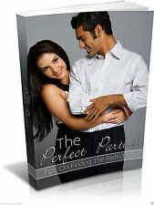 The Perfect Partner eBook, PDF , Free Shipping  ,Resell Rights