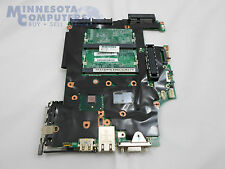 IBM Lenovo 63Y2086 ThinkPad X201 Tablet Intel i7 640LM 2.13GHz System Board