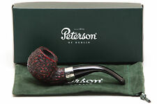Peterson Donegal Rocky 03 Tobacco Pipe PLIP