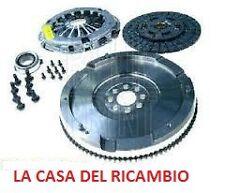 Kit Frizione + Volano Monomassa Toyota Rav 4 Avensis 2.0 D-4D 85KW 1CD-FTV