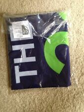 Seattle Seahawks 2016 Nfl Stadium Giveaway Sga Flag Amex All For The 12s New