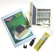 Bergeon / Horotec / Suissetek Watch Bracelet Band Replacement Kit - SWISS FRANCE