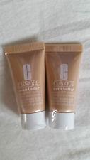CLINIQUE even better makeup SPF 15/PA++ correction teint 7ml x 2