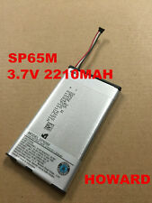 SP65M original Genuine battery for Sony Playstation PS Vita PCH-1001 PCH-1101