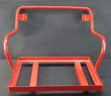 New Frame to Fit IH International Harvester Farmall Cub + Lo-Boy Deluxe Seat