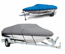 TOWABLE BOAT COVER FOR DONZI CLASSIC 22 ZX 2003-2007
