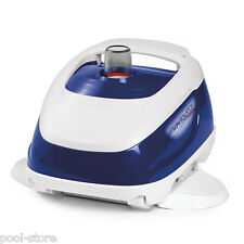 Hayward Navigator Pro 925ADC Suction Pool Cleaner $299. After $100. Rebate