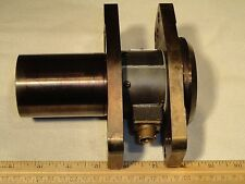 RS TECHNOLOGIES 202928 Flanged Precision Transducer 600-NM 600nm EMT600 spindle