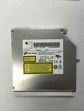661-2529 CD-ROM Drive 24x for iBook Dual USB & Late 2001 CRN-8245B