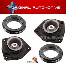FOR NISSAN QASHQAI ,+2 2006-2013 FRONT LEFT & RIGHT TOP STRUT MOUNTING & BEARING