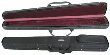 Concord French/ German Single Bass Bow Case