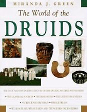 The World of the Druids
