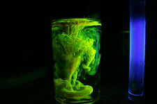 fluorescein fluorescin fluoreszierender Tracer Angeln Sanitär- Lecksucher