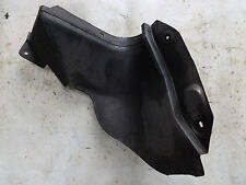 Mazda MX5 MK1 Rear Wheel Arch Liner in Black O/S Drivers Side