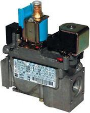 WOLF Ersatzteil 8601896 Gaskombiventil SIT 827 für Erdgas 8601896