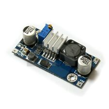 DC-DC 3-30V to 4-35V LM2577 Boost DIY Mobile Phone Power Supply Module