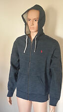 Polo Ralph Lauren GENUINE Men's Hoodies Sweaters! Brand New! Very Good Quality!