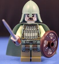 LEGO® LORD OF THE RINGS™ 79008 SOLDIER OF THE DEAD Version 1 Minifigure™ +Shield