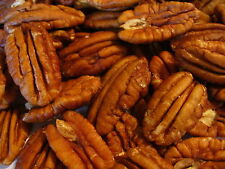 PECANS RAW 2 LBS. - FREE SHIPPING!!!