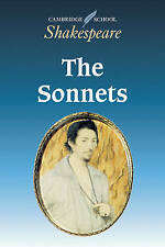 CSH: The Sonnets