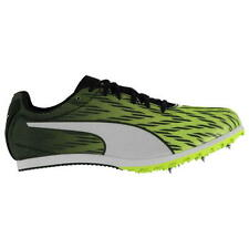 Puma evoSpeed Star Mens Running Spikes UK 7 US 8 EUR 40.5 - REF 5461*