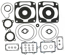 SPI Complete Engine Gasket Set Arctic Cat ZR900 ZR800 ZL900 ZL800 Mountain Cat