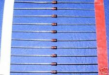 1N914 Small Signal Diode ..........Lot of  50..........