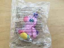 Stunning PLUSH McDONALD'S Toy Happy Meal Collectable - Digimon - BNIP - Biyomon