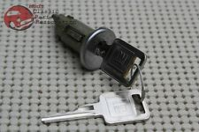 68 Nova Chevelle Camaro El Camino Firebird GTO Ignition Lock Square Keys