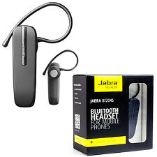 ORIGINALE Jabra BT2046 AURICOLARE BLUETOOTH PER HTC ONE M9, M8 e M8 mini, A9, M7, 310