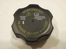 CHEVY Silverado COOLANT OVERFLOW BOTTLE CAP 1999 2000 2001 2002 2003 2004 05 06