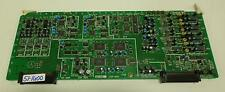 SONY CIRCUIT BOARD AU-238 / 1-662-887-14 / A-8277-856-A