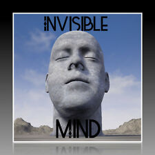 INVISIBLE MIND - Steam chiave key - Gioco PC Game - Free shipping - ROW