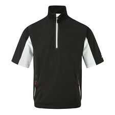 Mizuno impermalite Flex Rain Top T.Large Neuf !!!