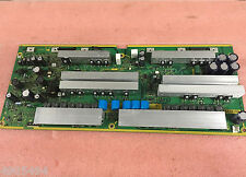 Original Panasonic TH-58PZ880C 65PZ880C SC Board TNPA4604 TNPA4604AB
