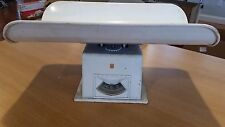Vintage Detecto 26 lbs Baby Infant Scale Hospital Nursery