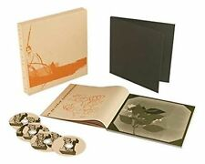 Underworld, Second Toughest In The Infants (4CD Super Deluxe Edition), New