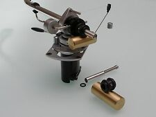 SME3009 S2 IMPROVED tonearm XTC UPGRADE COUNTERWEIGHT 77gm 99gm