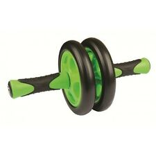 Fitness Mad Duo Ab Exercise Wheel