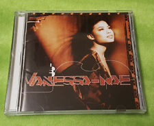 The Classical Album 1 Vanessa-Mae (CD, Oct-1996, EMI Angel (USA))