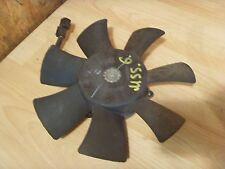 Mitsubishi Space Star Kühler Gebläsemotor (6) Heater Fan and Motor