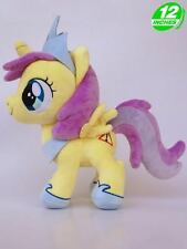 My Little Pony Princess Erroria Plush 12'' USA SELLER!!! FAST SHIPPING!