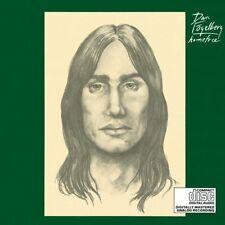 Dan Fogelberg - Home Free [New CD]