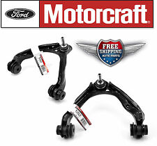 MCSOE36 MCSOE154 BOTH SIDE UPPER CONTROL ARM BALL JOINT ASSEMBLY 2003-2011