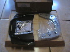 KRAUSER K-WING KAWASAKI GTR1400 GTR 1400 2007-2009 TOP RACK CARRIER KIT NEW