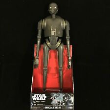Star Wars K-2SO Rogue One 20inch (51cm) Big Action Figure Toy Robot Sale