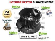 Pour VW Beetle 5C1 1.2 1.4 2.0 TSI 1.6 TD 2011 - > ventilateur intérieur chauffage ventilateur moteur